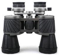 Wholesale supply x50 binocular adjustment high power high definition night vision non infrared binoculars