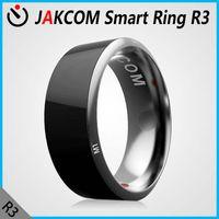 bead necklace buy - Jakcom R3 Smart Ring Jewelry Bracelet Necklace Paper Bead Jewelry Watches Buy Online Bracelet
