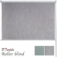 Wholesale Hight quality products products manufacturer window blind roller blind