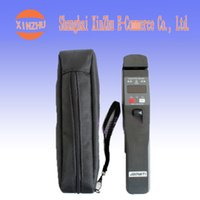 Wholesale New JW3306D Optical Fiber Identifier Test Ribbon Beam Fiber nm FC PC