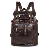 Where to Buy Womens Hiking Backpacks Online? Where Can I Buy ...