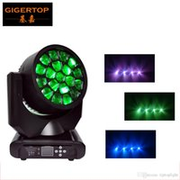 amazing super powers - New Arriveal Super Strong in RGBW W LED Moving Head Beam Amazing Hawkeye Light Fixture Power IN OUT Pin Connector