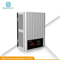 Wholesale MUST PH3000 W Solar Inverter with Charge Controller for Solar Energy System