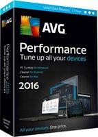 Wholesale AVG Internet Security year PC PC Vntivirus Activation Key AVG TuneUP Year PC PC Original OEM Retails Keys