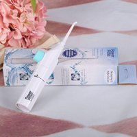 Wholesale Care for Tooth SPA Floss Irrigator ImplAHOT NEW Oral Dental Care for Tooth ement Power Floss Water Flosser Irrigation Hygiene Teeth Cleaning