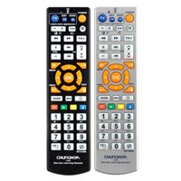 best learning remote - Universal Smart remote control With Learning Function Best Distance M Control chunghop L336 For TV CBL DVD SAT HI FI in stock