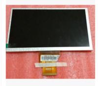 Wholesale 7 tablet lcd screen calendar
