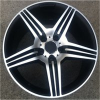 benz amg rims - LY80830 AMG Maybach series models of aluminum alloy rims is for SUV car sports Car Rims modified inch inch inch inch inch