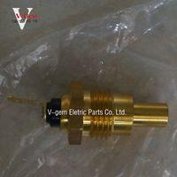 Wholesale Best quality Water temp sensor YT52S00001P1 for KOBELCO excavator SK200 E Kobelco Water temperature sensor