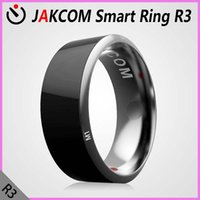 accessories online store - Jakcom R3 Smart Ring Jewelry Hair Jewelry Tiaras Hair Flowers For Weddings Online Jewelry Store Hair Accessories For Brides