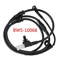 Wholesale Disc Brake Pad Wear Sensor Front OEM SEM500062 for Range Rover Sport Centric PEX WK633 and SMP PWS157