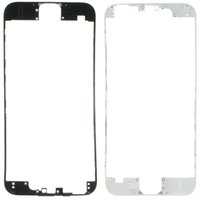 Wholesale High quality Front Middle Frame Bezel Housing Adhesive Replacement for Iphone C plus inch