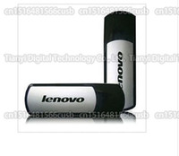 Wholesale 16GB GB GB GB GB Lenovo T180 USB flash drive pendrive USB memory stick USB External storage disk U disk