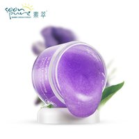 Wholesale SOONPURE Hand Exfoliating Gel Exfoliating Hand Mask Whitening Anti Winkles WParaffin Wax Hand Care Feet Care
