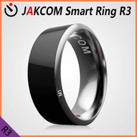 Wholesale Jakcom R3 Smart Ring Computers Networking Other Keyboards Mice Inputs Pc Keyboards For Bamboo Mouse Internet Modem
