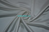 Wholesale 155 Cm Inches Soft Thick Satin Export Quality Bridal Satin Wedding Dress DIY Satin Fabric