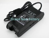 Wholesale New genuine original laptop ac adapters for ADLX45NLC3 ADLX45NDC3 N0297 Z51 ThinkPad New S2 GUA004CD V W
