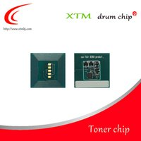al por mayor chip de cartucho de tóner xerox-Compatible Xerox DP405 tóner Chip compatible chip JP chip CT200425 cartucho de 30K cartucho de láser de tóner reset chip