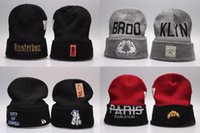 Wholesale Cayler Sons Beanies Knit Hats Snapback Caps Casual Mens Womens Hip Hop Snapbacks