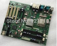 Wholesale Industrial equipment motherboard FB15 L2S R0406010 PWB FB15 R0407509C PC MB FB15L2S
