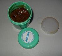 Wholesale No clean bga solder flux paste original Amtech NC LF g lead free
