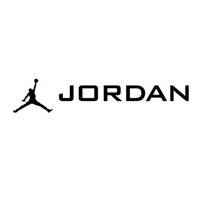 basketball handles - Car Stying Car Stickers Basketball Star Air Creative Vinyl Decal For Door Handle Auto Tuning Styling Waterproof Jdm