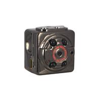 Wholesale SQ8 mini DV Super Ultra Smallest Mini Camera Camcorder Infrared Night Vision Video Recorder P DVR mini camera