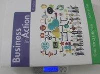 Wholesale Business in Action th Edition
