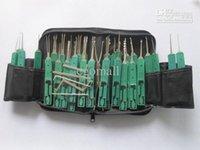 Wholesale KLOM original South Korea klom lock pick with O217