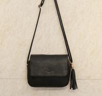 Precio de Las mujeres baratas bolsas de cuero negro-Bolso de las mujeres al por mayor-lindas bolso de cuero de lujo señoras bolso negro bolsa de franquicia bolsa de mensajero baratos bolso de diseñador de crossbody