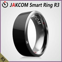 activation rings - Jakcom R3 Smart Ring Cell Phones Accessories Cell Phone Sim Card Accessories T Mobile Activation Kit Dual Sim Card Phones Sim