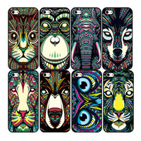 For Apple iPhone TPU White Custom Case For iPhone 7 5S 5 SE 7Plus To figure custom Clear Cover For iPhone 6 6S Plus Phone Cases