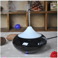Wholesale CAROLA Essential Oil Diffuser Love Perfume Lovers Diffuser Home Office Humidifier Home Decoration Fragrance Diffuser
