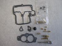 Wholesale Carburetor Repair Kits E fit for TOYOTA COROLLA Corsa Starlet TERCEL