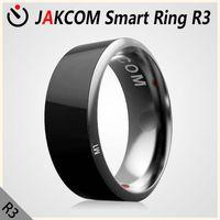 best pussy - Jakcom R3 Smart Ring Jewelry Jewelry Packaging Display Other Pussy The Jewelry Box Best Jewelry Box