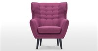 Wholesale Wing Back Chair
