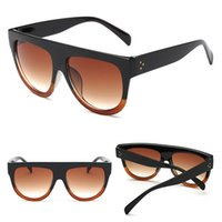 top sunglasses for women  Cheap Flat Top Sunglasses For Women