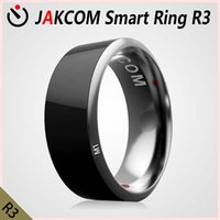 audio mixers for sale - Jakcom Smart Ring Hot Sale In Consumer Electronics As Yongnuo Lente Audio For Mixer Air