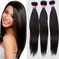 airs malaysia - Peru Malaysia Germinal Hair Wig Of Real Hair Bangs Hair Piece Hair Thin Air Curtain Head