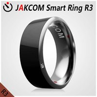aa car sales - Jakcom Smart Ring Hot Sale In Consumer Electronics As Heart Rate Hrm For Garmin Powercube Usb Aa Car Light