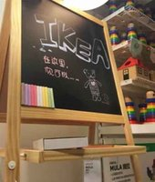 Wholesale Blackboards Teacher Childrens writing Boards Study