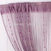 bamboo beaded curtains - New Beaded Tassel String Curtain Decrative Window Curtains Blinds
