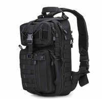 Backpacks Men Plain men's military tactical backpack outdoor camping&hiking backpack tactical bag amy Fans Digital Camo Wear Nylon bag