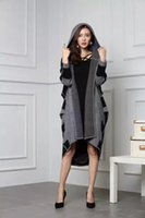 Wholesale womens winter wool coats high quality girls long coats ladies long sleeves outerwear wool coats
