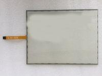 NEW TP1500 Basic 6AV6 647-0AG11-3AX0 HMI PLC сенсорный экран панель мембраны сенсорного экрана 6AV6647-0AG11-3AX0 Используется для ремонта сенсорного экрана