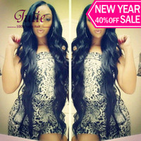 Wholesale inches Unprocessed brazilian virgin hair bundles Asteria hair company brazillian virgin hair body wave