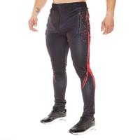 Mens Elastic Waist Corduroy Pants UK | Free UK Delivery on Mens ...