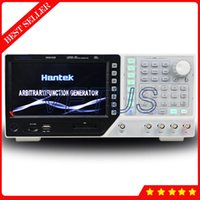 Wholesale HDG2102B Arbitrary Waveform Function Signal Generator Price with M Memory Depth USB quot TFT LCD