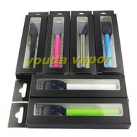 auto grade - Hange grade AAA battery mini auto mah bud CE3 stylus cbd pen vaporizer battery with usb charger