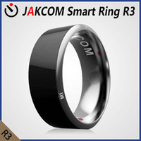 Wholesale Shoe Mannequins - Jakcom R3 Smart Ring Jewelry Jewelry Packaging Display Other Shoes Display Female Mannequin Jewelry Ring Display Hand